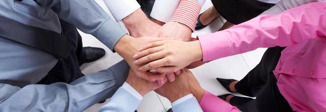 販売代理店および協力会社様募集 | 株式会社ビーエスシー